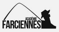 academie farciennes