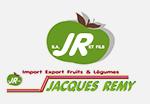 jacquesRemy
