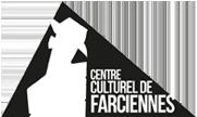 Centre culturel de Farciennes