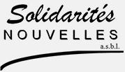 solidarites nouvelles